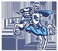 Parkersburg Catholic Schools Logo